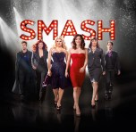 smash-TVShow